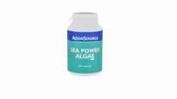 Aqua Source Sea Power Algae - Морска енергия