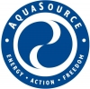 AquaSource Algae Group Plc
