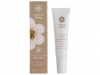 Manuka Honey Eye Cream